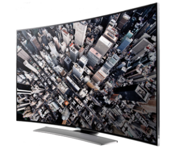 Riparazione Tv Genova.Assistenza Tv Genova Assistenza Televisori Samsung Genova